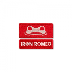 IronRomeo 2015 (2in1)