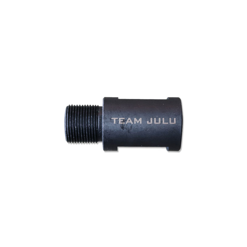 [T.Julu] K14 THREAD ADAPTER_TJULU